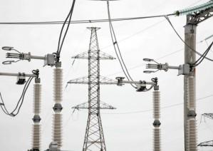Алтайские энергетики стали лучшими в Сибири