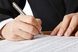 В Алтайском крае подписано соглашение, направленное на развитие финансового рынка