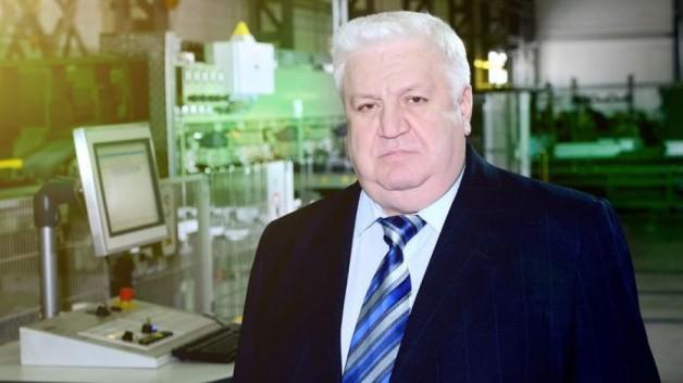 День Рождения. Карлов Александр Александрович