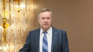 День Рождения. Куркин Сергей Александрович