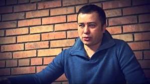 День Рождения. Беляев Евгений Николаевич