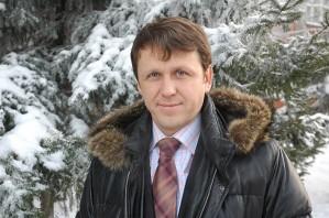 День Рождения. Рыжак Евгений Николаевич