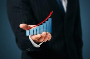 Алтайские бизнесмены смогут воспользоватся господдержкой для повышения производительности труда