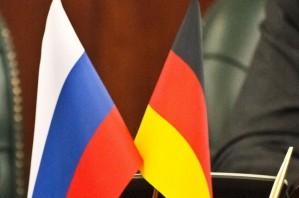 9-10 сентября 2019 в Ганновере состоится Российско-Германская конференция на тему «Охрана окружающей среды и устойчивое экономическое развитие в контексте международного сотрудничества»