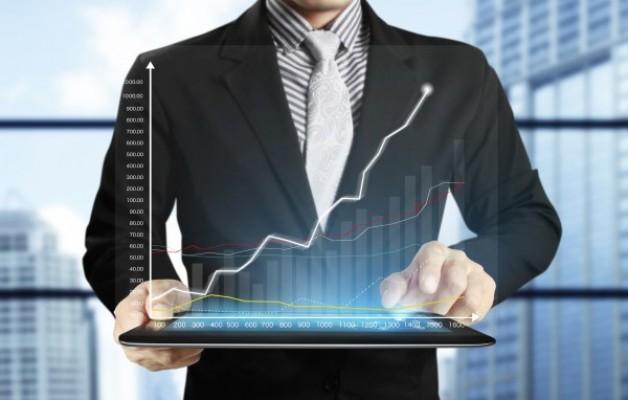 Создание благоприятных условий для развития малого и среднего бизнеса