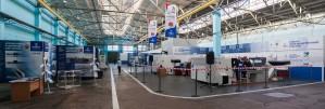 Чемпионат «Молодые профессионалы» WorldSkills Russia – 2016