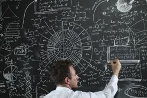 Конкурс «По присуждению премий Алтайского края в области науки и техники»