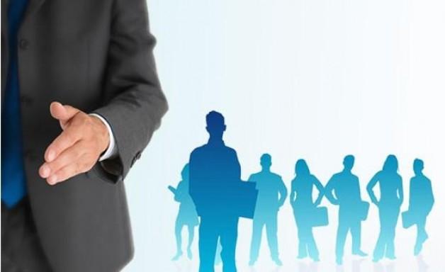 В крае стартовал ежегодный краевой конкурс «Лучший социально ответственный работодатель года»